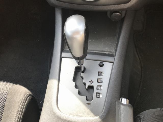 S-GT スポーツパッケージ HDDナビ 地デジ 4WD(15枚目)