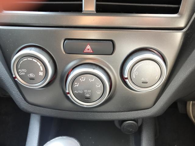 S-GT スポーツパッケージ HDDナビ 地デジ 4WD(16枚目)