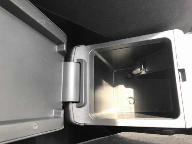 S-GT スポーツパッケージ HDDナビ 地デジ 4WD(18枚目)