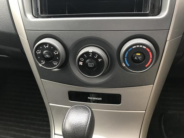 1.5X キーレス CD 電動格納ミラー 4WD(14枚目)