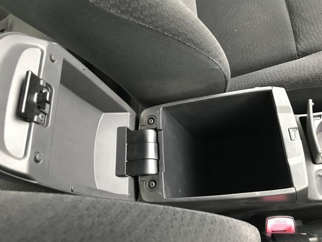 1.5X キーレス CD 電動格納ミラー 4WD(17枚目)