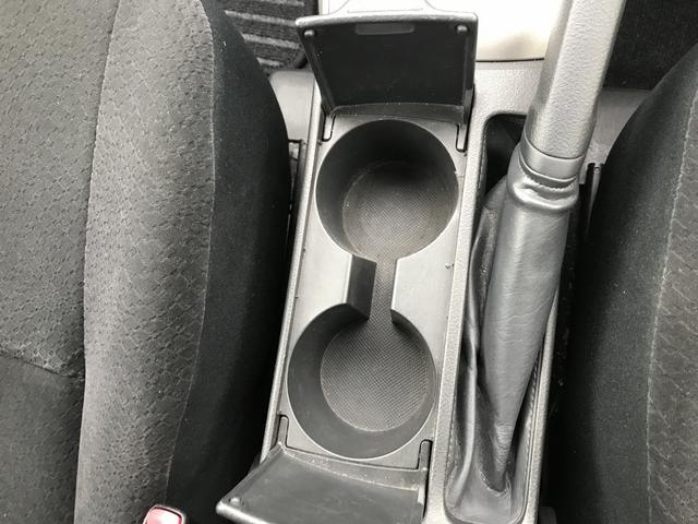 1.5X キーレス CD 電動格納ミラー 4WD(18枚目)