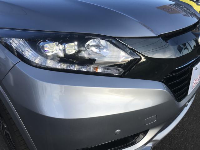 ハイブリッドZ・ホンダセンシング ナビ Bモニ ETC4WD(6枚目)