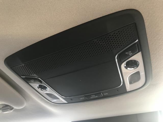 ハイブリッドZ・ホンダセンシング ナビ Bモニ ETC4WD(11枚目)