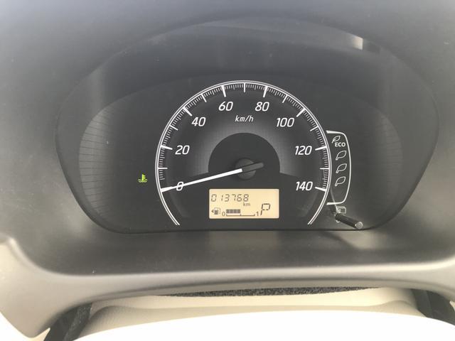 M ワンオーナーCDキーレスアイドルストップフォグ 4WD(9枚目)
