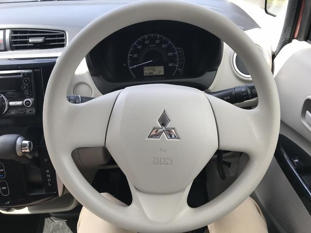 M ワンオーナーCDキーレスアイドルストップフォグ 4WD(10枚目)