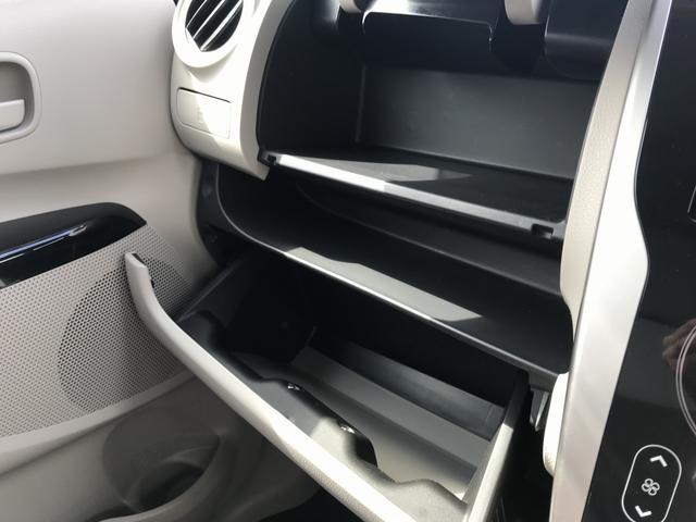 M ワンオーナーCDキーレスアイドルストップフォグ 4WD(12枚目)