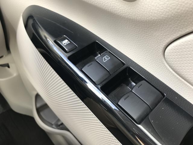 M ワンオーナーCDキーレスアイドルストップフォグ 4WD(13枚目)