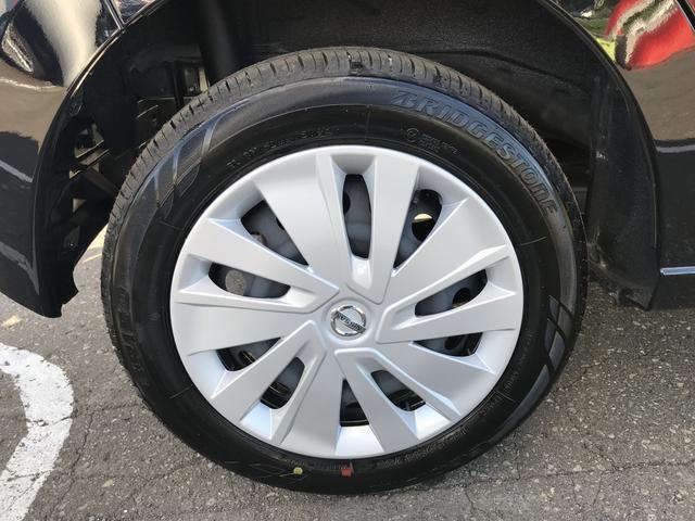 S キーレス周囲ソナー届出済未使用車シートヒーター4WD(8枚目)