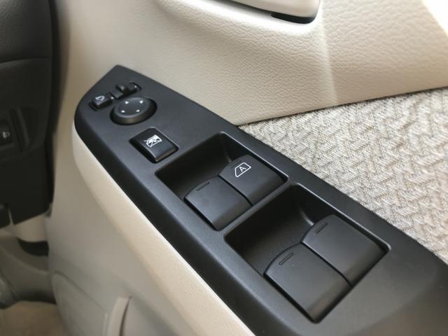 S キーレス周囲ソナー届出済未使用車シートヒーター4WD(13枚目)