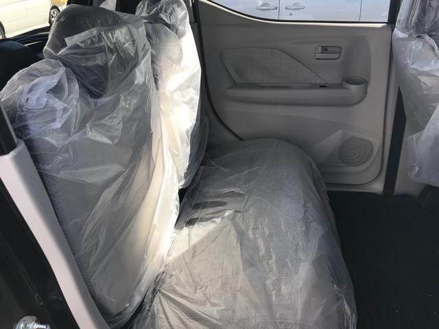 S キーレス周囲ソナー届出済未使用車シートヒーター4WD(15枚目)