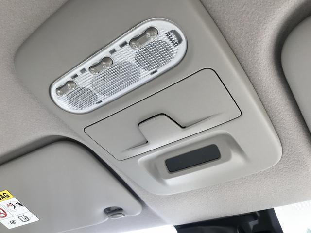 S キーレス周囲ソナー届出済未使用車シートヒーター4WD(20枚目)