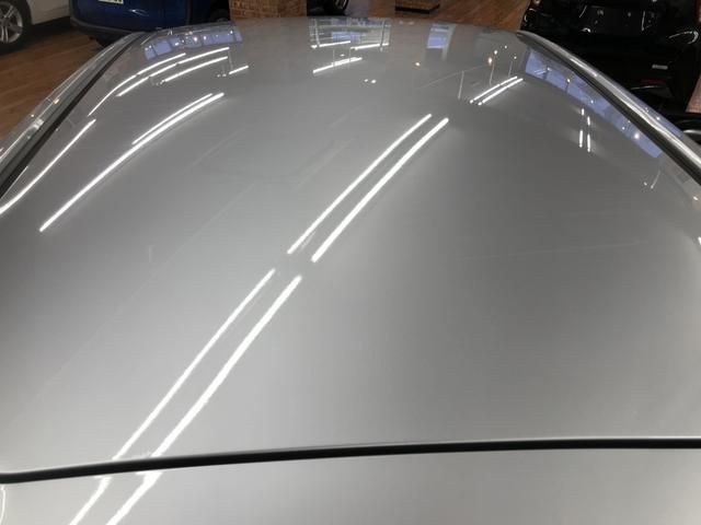 Xナビ全方位カメサイドフロントカメラセーフティブレーキ4WD(5枚目)