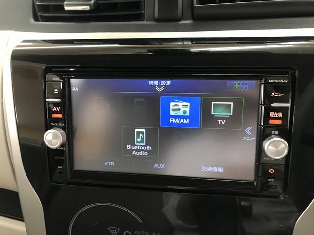 Xナビ全方位カメサイドフロントカメラセーフティブレーキ4WD(13枚目)