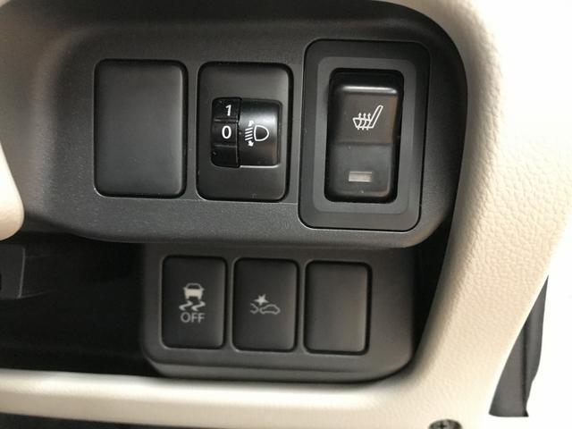 Xナビ全方位カメサイドフロントカメラセーフティブレーキ4WD(18枚目)