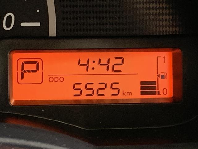 Sキーレス純正CD横滑り防止ワンオーナー車検令和4年5月(6枚目)