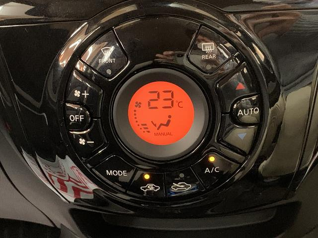 e-パワー X FOUR カーナビバックカメラETCキーレス衝突軽減システムレーンアシスト4WD(22枚目)