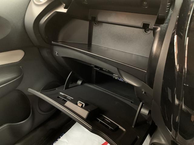 e-パワー X FOUR カーナビバックカメラETCキーレス衝突軽減システムレーンアシスト4WD(26枚目)