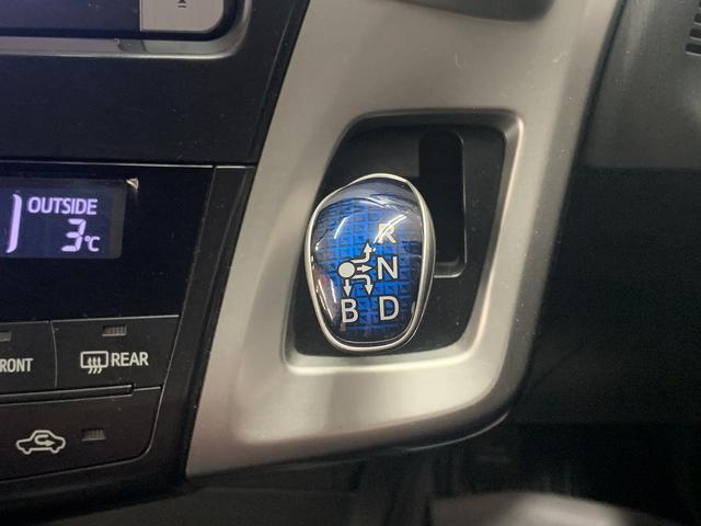 S カーナビバックカメラ地デジBluetoothフロントワイパーデアイサービルドインETCオートライト(12枚目)