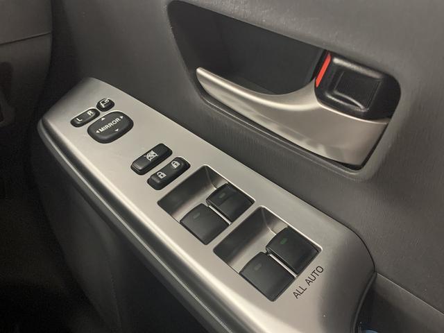S カーナビバックカメラ地デジBluetoothフロントワイパーデアイサービルドインETCオートライト(16枚目)