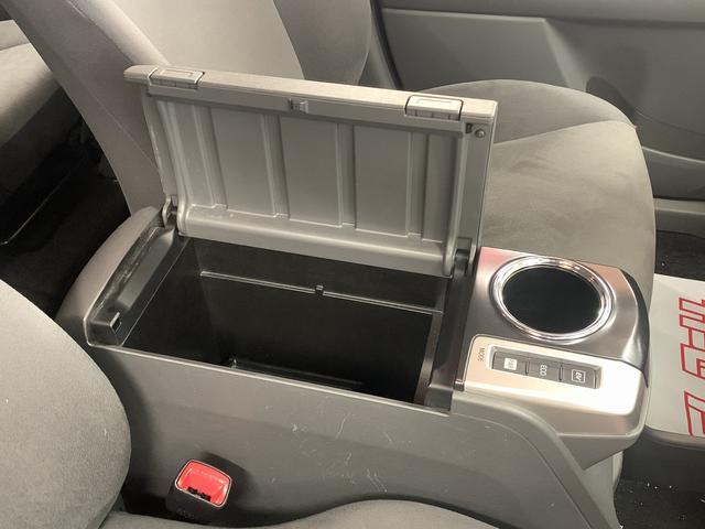 S カーナビバックカメラ地デジBluetoothフロントワイパーデアイサービルドインETCオートライト(21枚目)