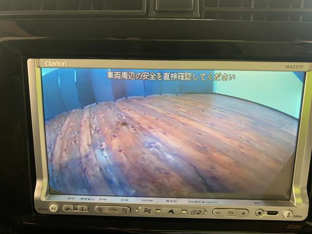 ランドベンチャー 特別仕様車マニュアルキーレスカーナビバックカメラ地デジテレビワンオーナー純正アルミホイール4WD(15枚目)