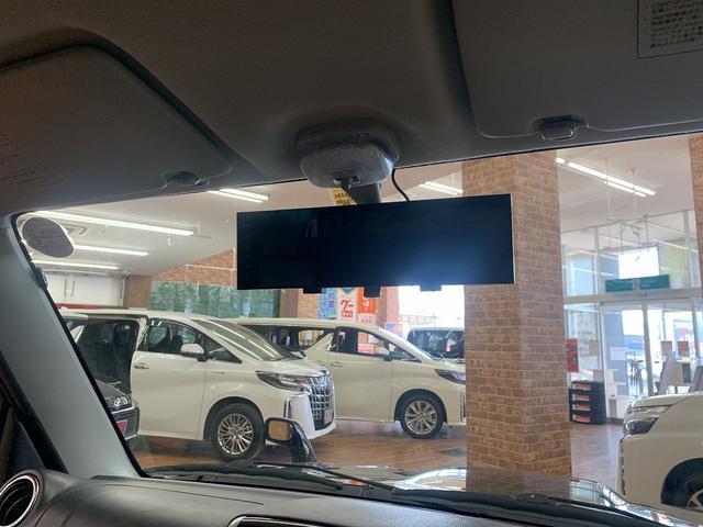 ランドベンチャー 特別仕様車マニュアルキーレスカーナビバックカメラ地デジテレビワンオーナー純正アルミホイール4WD(24枚目)