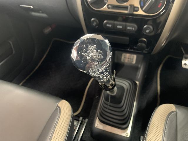 ランドベンチャー 特別仕様車マニュアルキーレスカーナビバックカメラ地デジテレビワンオーナー純正アルミホイール4WD(28枚目)