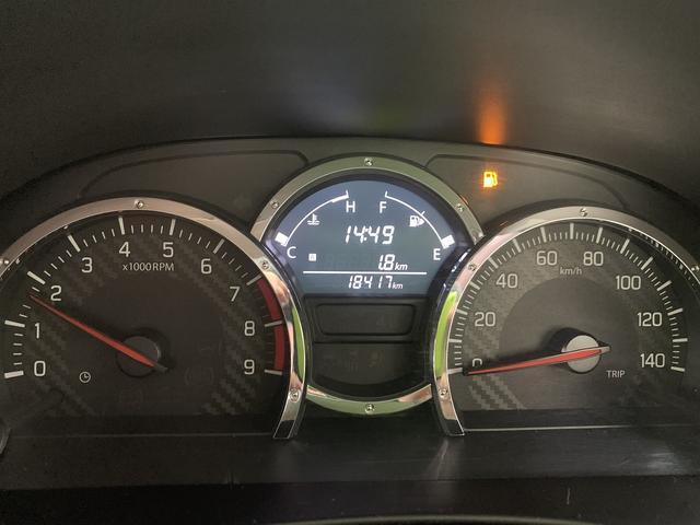 ランドベンチャー 特別仕様車マニュアルキーレスカーナビバックカメラ地デジテレビワンオーナー純正アルミホイール4WD(31枚目)