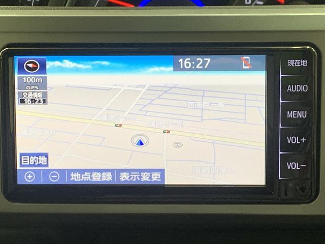 Gターボ SAIII カーナビバックカメラ地デジ両側パワースライドドア衝突軽減システムシートヒーター4WD(13枚目)