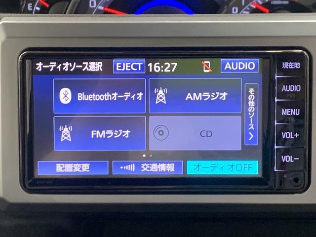 Gターボ SAIII カーナビバックカメラ地デジ両側パワースライドドア衝突軽減システムシートヒーター4WD(14枚目)