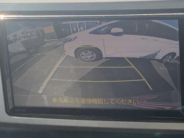 Gターボ SAIII カーナビバックカメラ地デジ両側パワースライドドア衝突軽減システムシートヒーター4WD(16枚目)