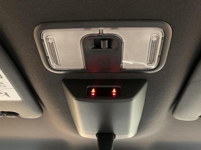 Gターボ SAIII カーナビバックカメラ地デジ両側パワースライドドア衝突軽減システムシートヒーター4WD(21枚目)