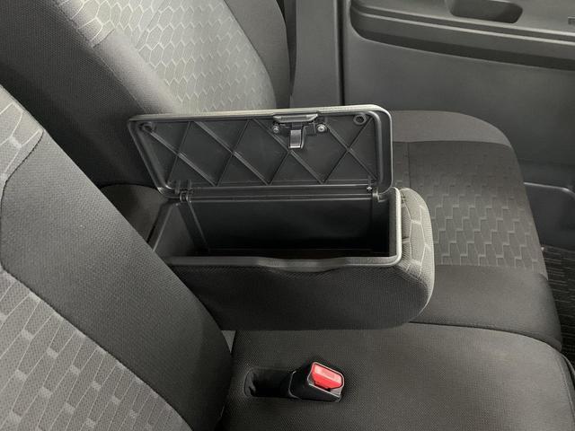 Gターボ SAIII カーナビバックカメラ地デジ両側パワースライドドア衝突軽減システムシートヒーター4WD(24枚目)