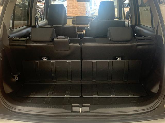 ハイブリッドMZ カーナビ地デジETCプッシュスタートLEDヘッドライト衝突軽減システムレンタカーUP4WD(27枚目)