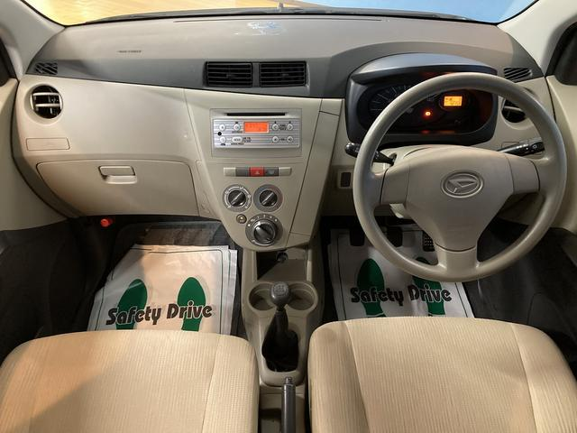 Xスペシャル キーレス電動格納ミラー5速マニュアル純正CD4WD(2枚目)