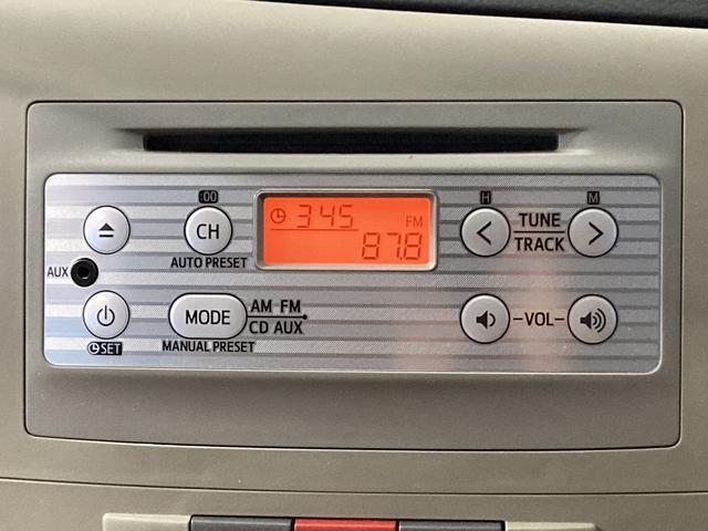 Xスペシャル キーレス電動格納ミラー5速マニュアル純正CD4WD(3枚目)