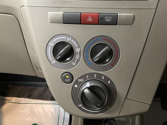 Xスペシャル キーレス電動格納ミラー5速マニュアル純正CD4WD(9枚目)