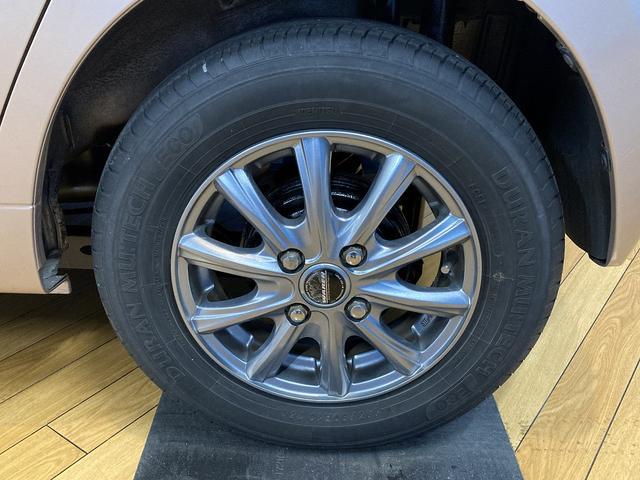 Xスペシャル キーレス電動格納ミラー5速マニュアル純正CD4WD(19枚目)