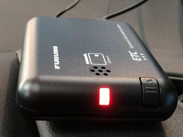 X ディスプレイオーディオナビバックカメラETC衝突軽減システムプッシュスタート4WDレンタUP(7枚目)