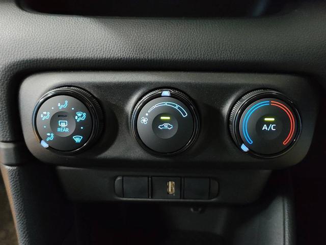 X ディスプレイオーディオナビバックカメラETC衝突軽減システムプッシュスタート4WDレンタUP(27枚目)