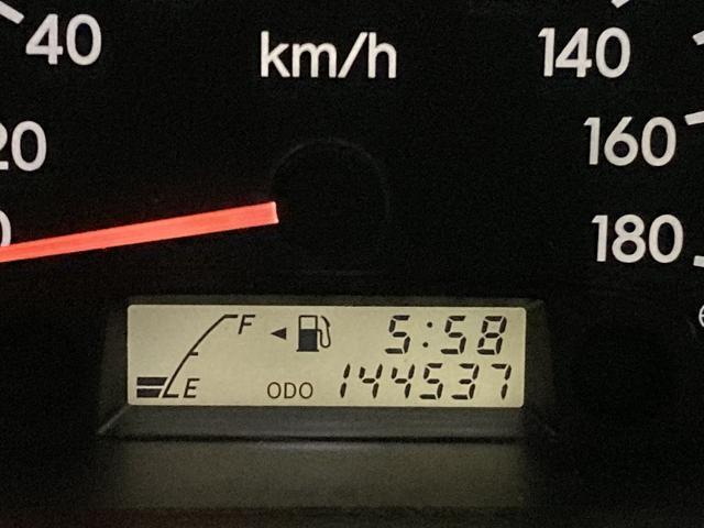 DXコンフォートパッケージ キーレス電動格納ミラー車検令和4年7月まで4WD(6枚目)