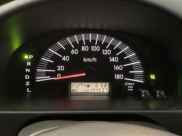 DXコンフォートパッケージ キーレス電動格納ミラー車検令和4年7月まで4WD(7枚目)