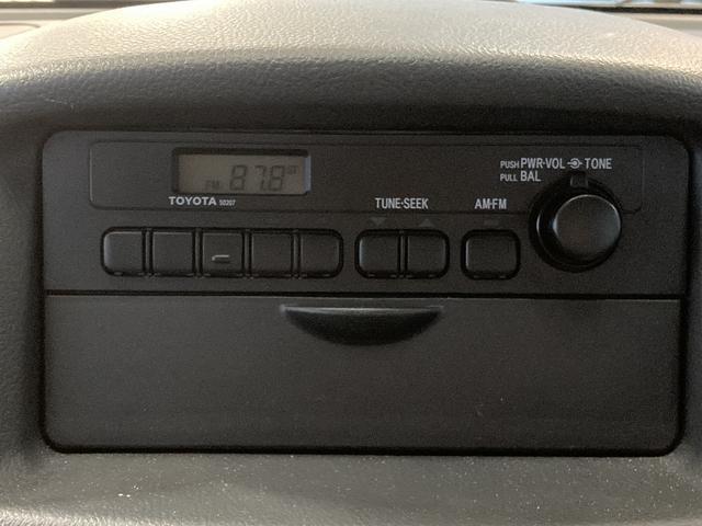 DXコンフォートパッケージ キーレス電動格納ミラー車検令和4年7月まで4WD(8枚目)