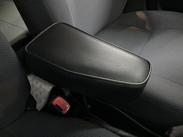 DXコンフォートパッケージ キーレス電動格納ミラー車検令和4年7月まで4WD(12枚目)