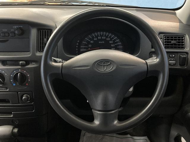 DXコンフォートパッケージ キーレス電動格納ミラー車検令和4年7月まで4WD(18枚目)