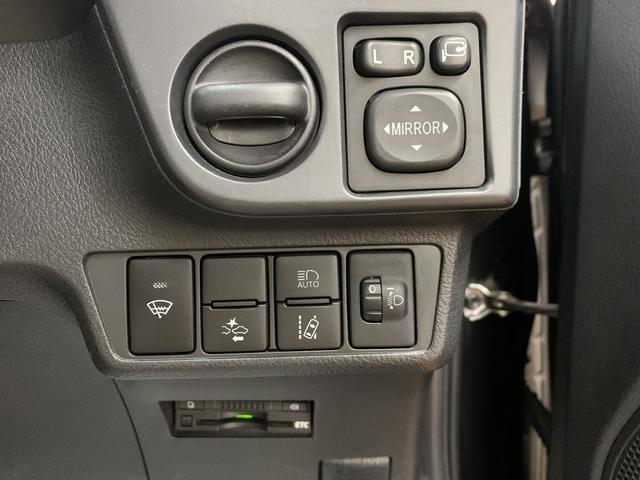 1.5X カーナビバックカメラキーレスビルドインETCレンタカーUP4WD(18枚目)