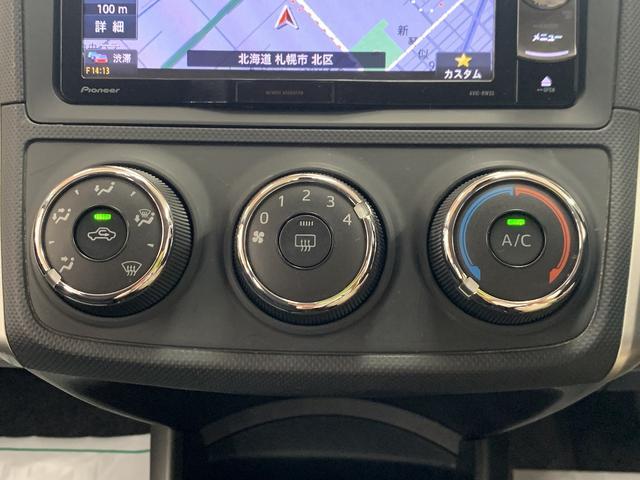 1.5X カーナビバックカメラキーレスビルドインETCレンタカーUP4WD(19枚目)