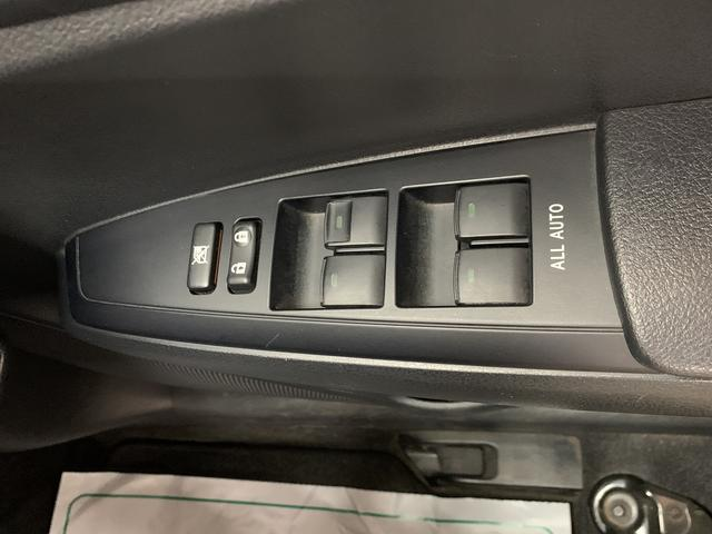 1.5X カーナビバックカメラキーレスビルドインETCレンタカーUP4WD(23枚目)