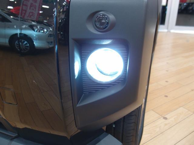 Gターボ 純正オーディオプッシュスタート衝突軽減システムアイドリングストップパーキングソナーLEDヘッドライトターボ4WD(5枚目)